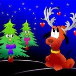 12月と年末年始のお休みです!