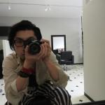 初カメラを購入したので被写体という名のヘアモデル募集します